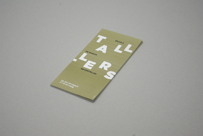 tallers-musica3