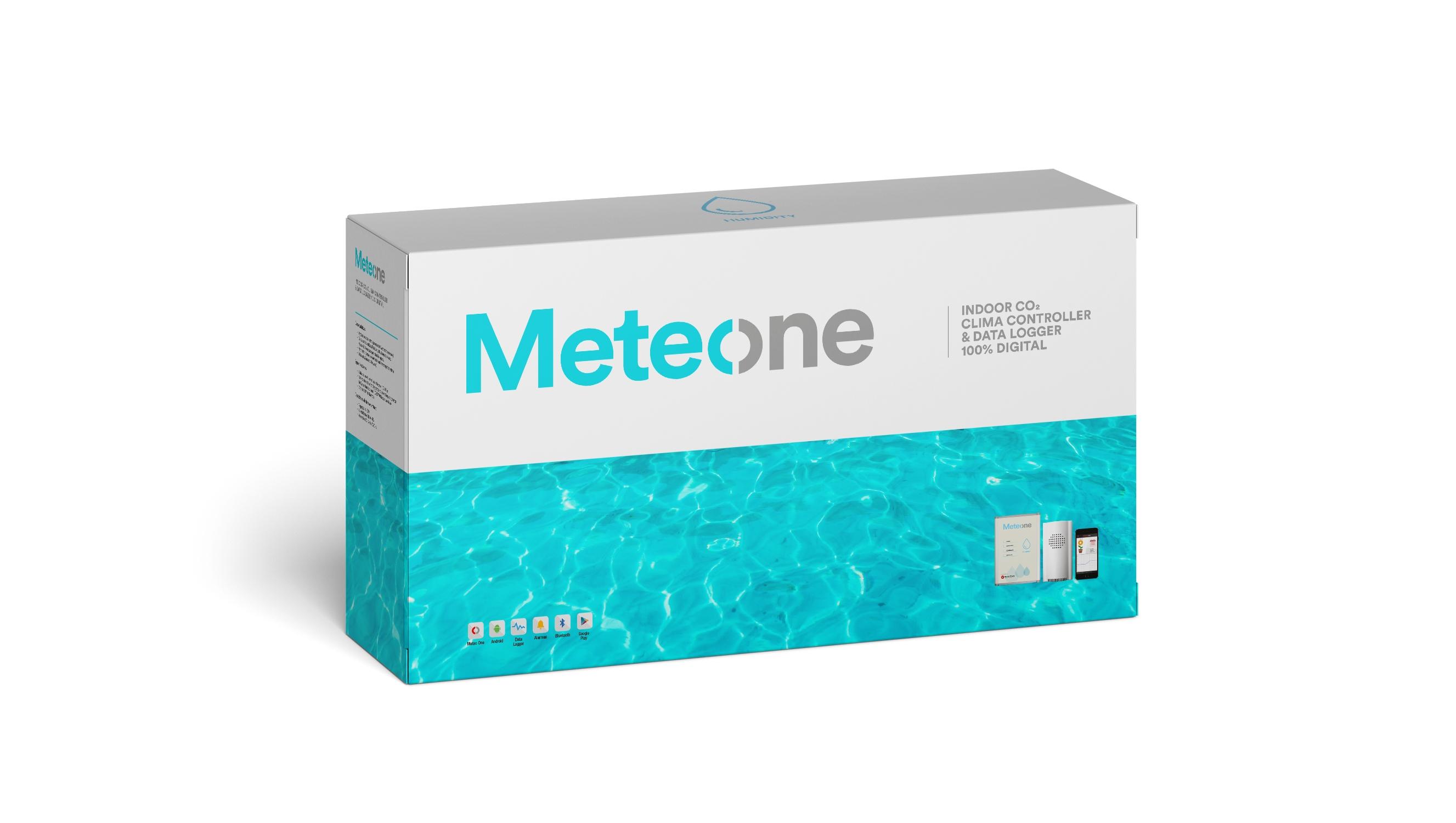 meteone-pack2
